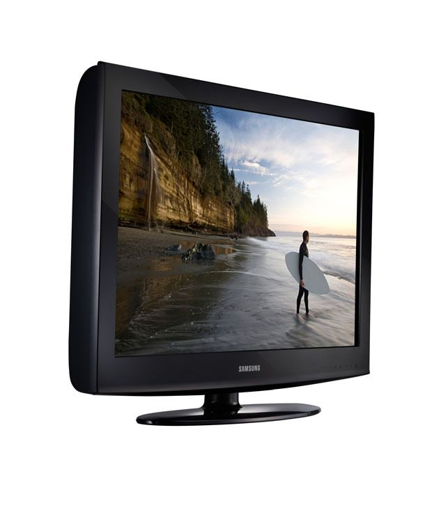 Samsung 32E420 81 cm (32) HD Ready LCD Television