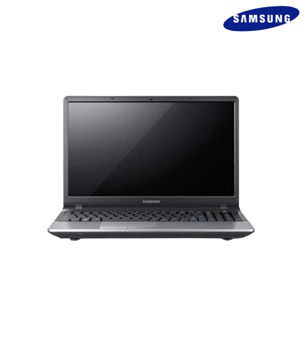 how to connect samsung j to laptop