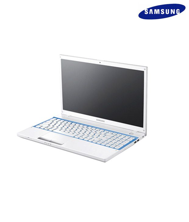 Samsung Np300v5a A08in Laptop Blue White Buy Samsung Np300v5a A08in Laptop Blue White