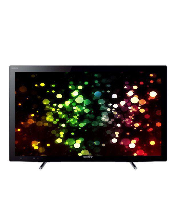 Sony BRAVIA KDL-32NX650 80 cm (32) Full HD LED Television