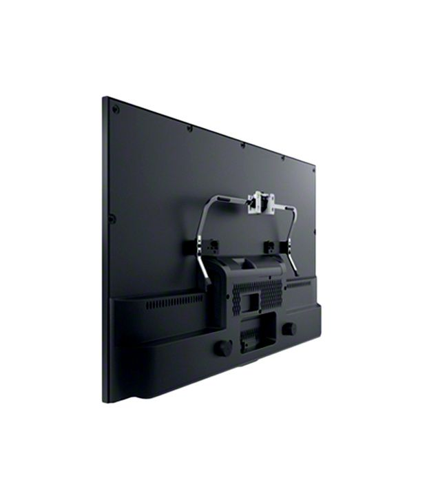 buy sony bravia kdl 32w650a 81 cm 32 full hd smart led television online at best price in. Black Bedroom Furniture Sets. Home Design Ideas
