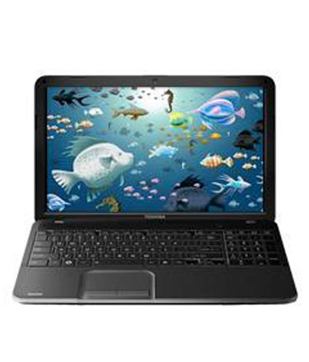 Toshiba Satellite C850 Audio Enhancement Driver Windows 7