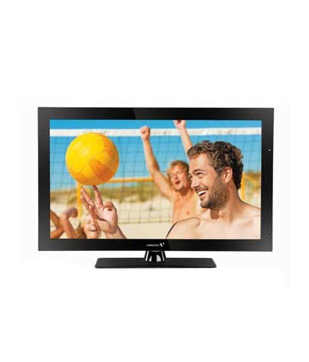 Videocon VJE42FH 106.68 cm (42) Full HD (DDB Techology) LED Television