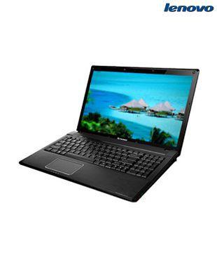 Lenovo Essential G Series G560 (59-322321) Laptop