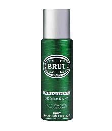 Brut Original Men - 200ml