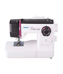 juki second sewing machine for sale