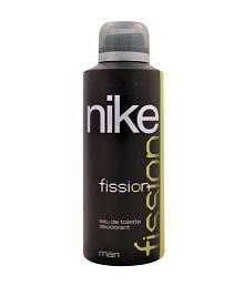 Nike Fission Women - 200ml