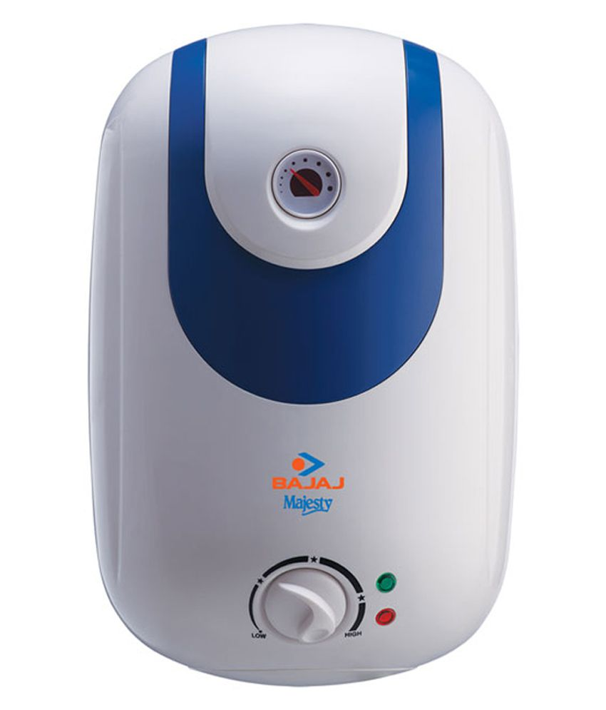 Image Result For Price Of A Water Heater