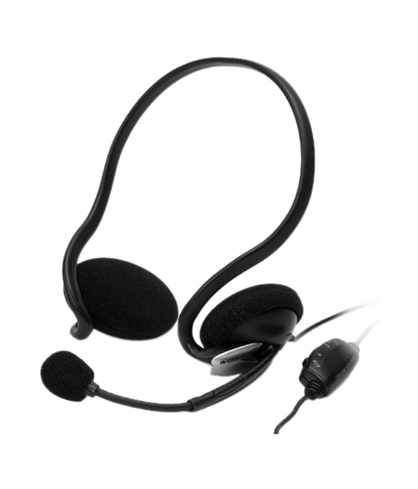Creative Labs HS300 Headset
