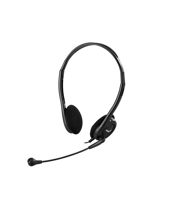 Genius-HS-200C-PC-Headset