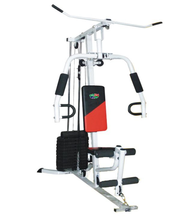 Toppro multi home gym toppro power buy online at best price