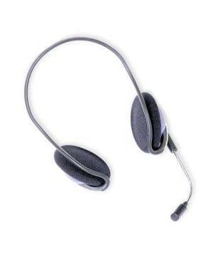Creative Headset HS-150