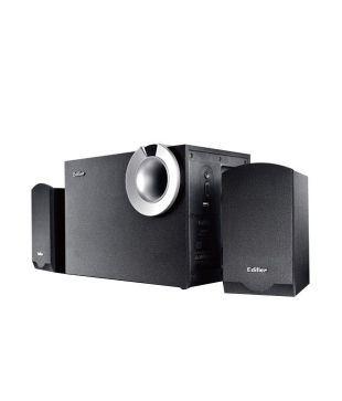 Edifier Speaker 2.1-P2060