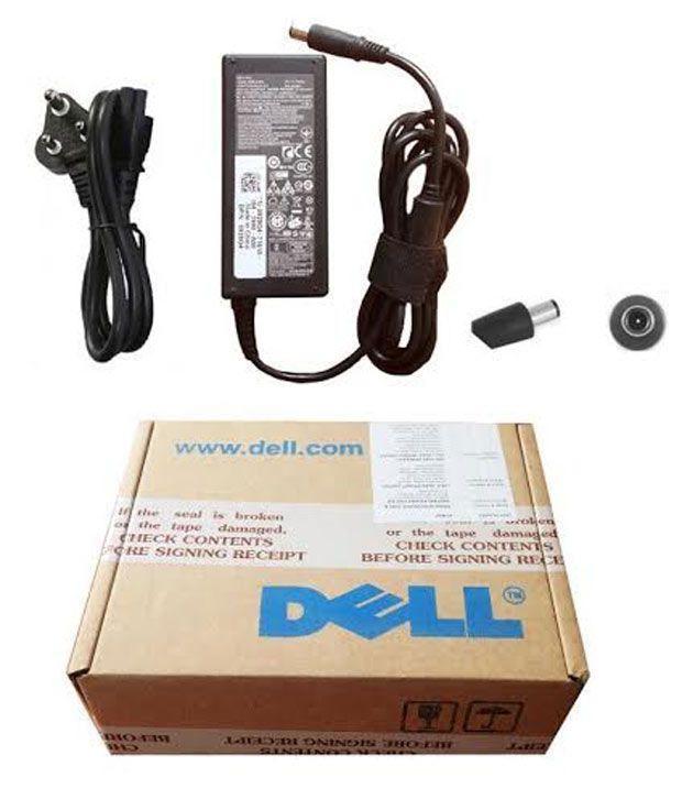 HP COMPAQ PAVILION DV6838NR DV6838TX DV6839CL ADAPTER 65W CHARGER