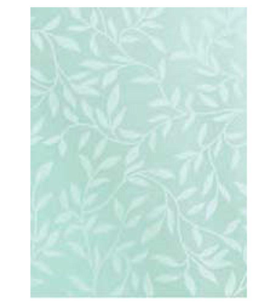 Buy Kajaria Ceramic Wall Tiles (Autumn Aqua) Online at Low ...