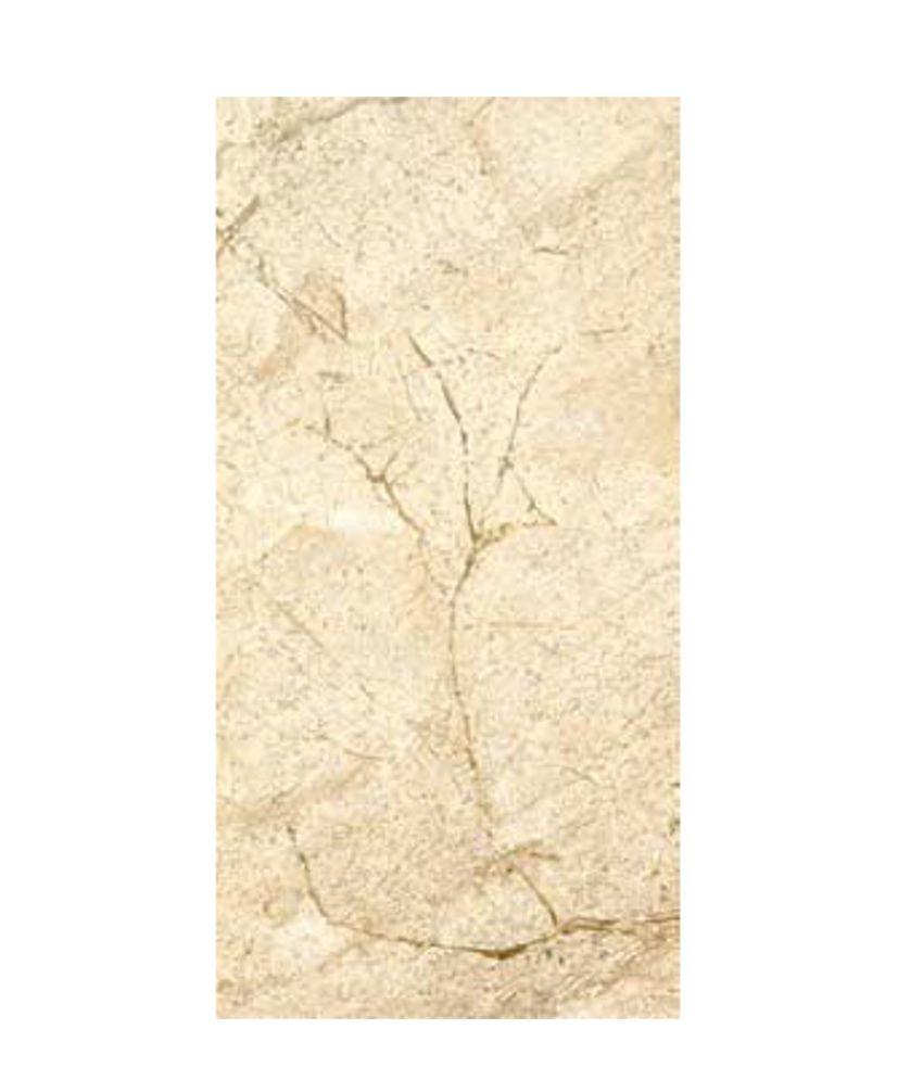 buy kajaria ceramic wall tiles edra online at low price in india