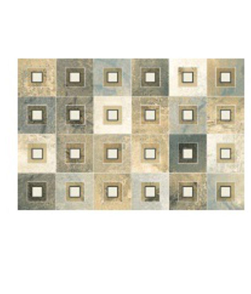 Hamilton Tile Stores Tile Design Ideas