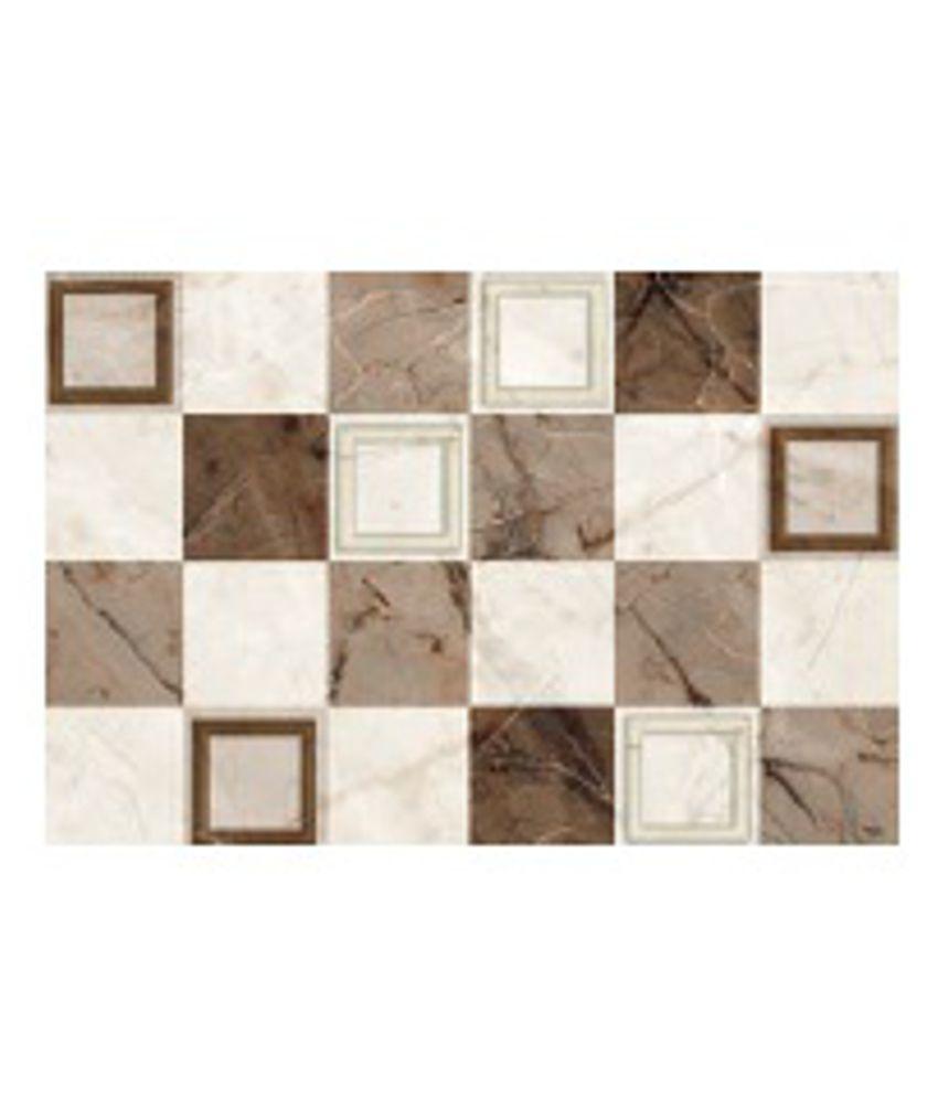 Kajaria Bathroom Tiles Joy Studio Design Gallery Best Design