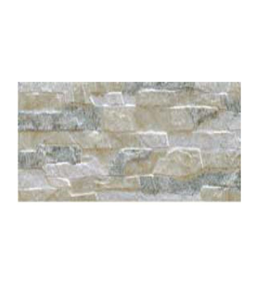buy kajaria ceramic wall tiles wall rock gris online at