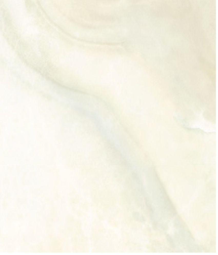 Kajaria Glazed Vitrified Wall And Floor Tiles  Onyx Beige. Buy Kajaria Glazed Vitrified Wall And Floor Tiles  Onyx Beige