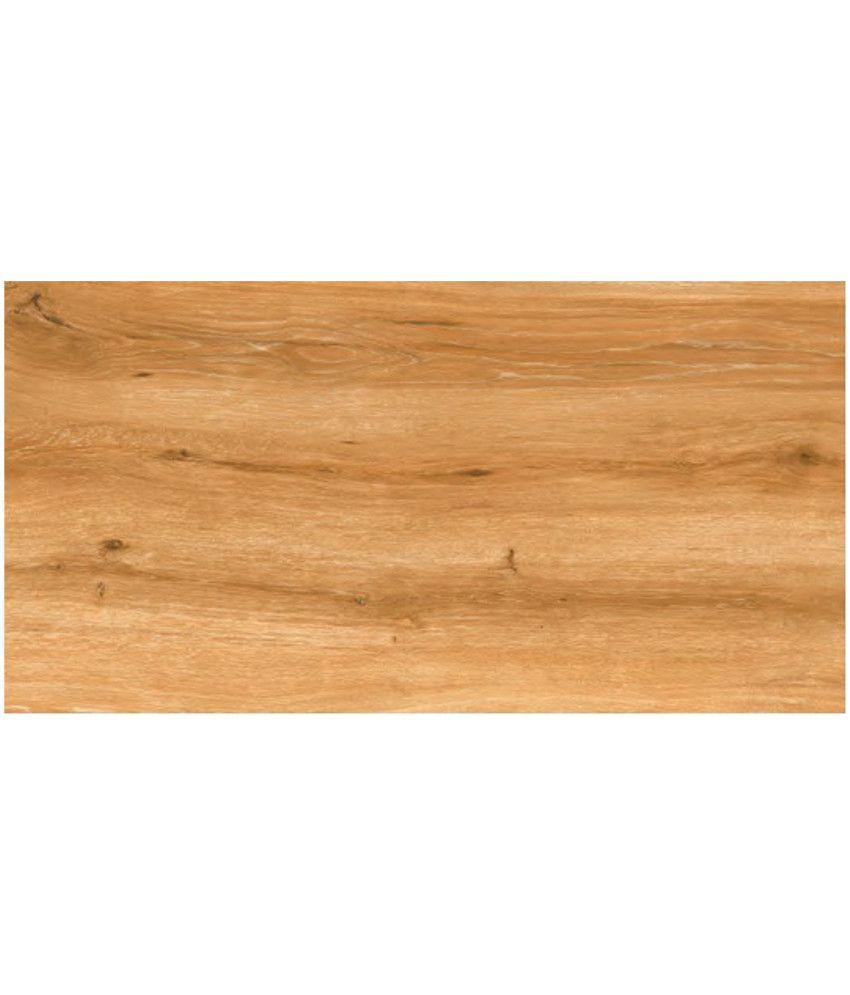 Rak Ceramics Price List Ceramic 31bio Org Flooring Tiles  Vitrified Floor  Tiles Price List In. Rak Tiles Price List