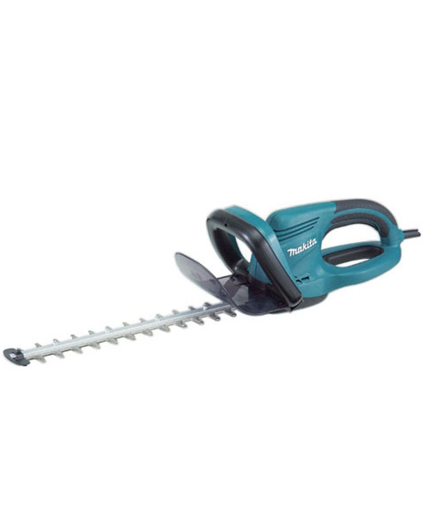 Makita UH4570 Electric Hedge Trimmer