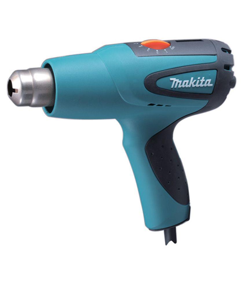 Makita-HG551V-Heat-Gun