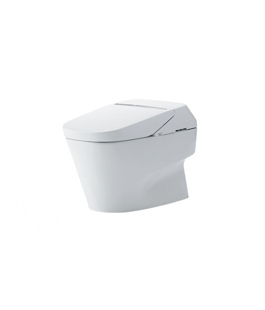 Buy Toto Neorest XH I Washlet (TCF992WA) Online at Low Price in ...