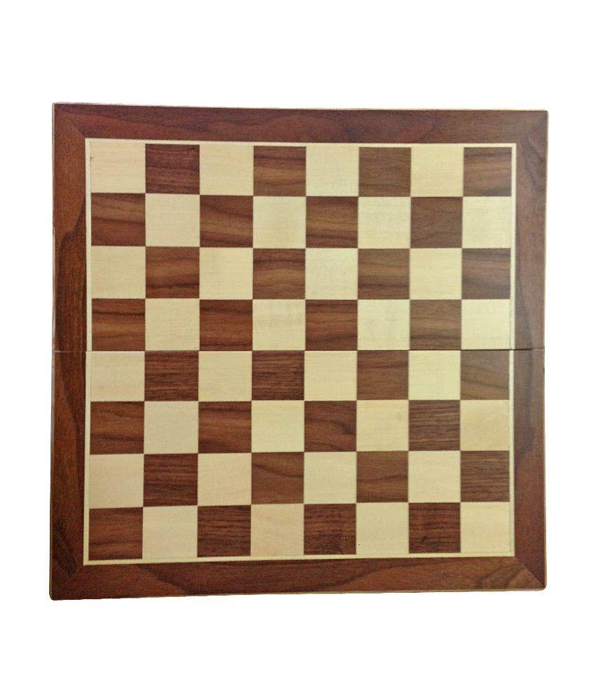 6Potsinternational Chess