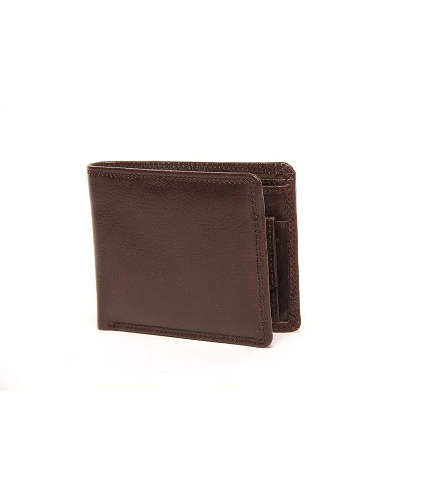 Borse Armani Low Cost : Borse handbags accessories genuine leather brown men s