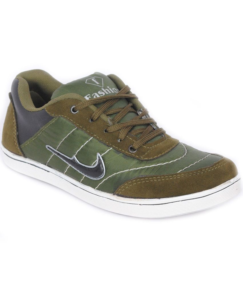 store nyn green casual shoes buy store nyn green casual