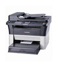 Kyocera ECOSYS FS 1025 Multi Function Printer