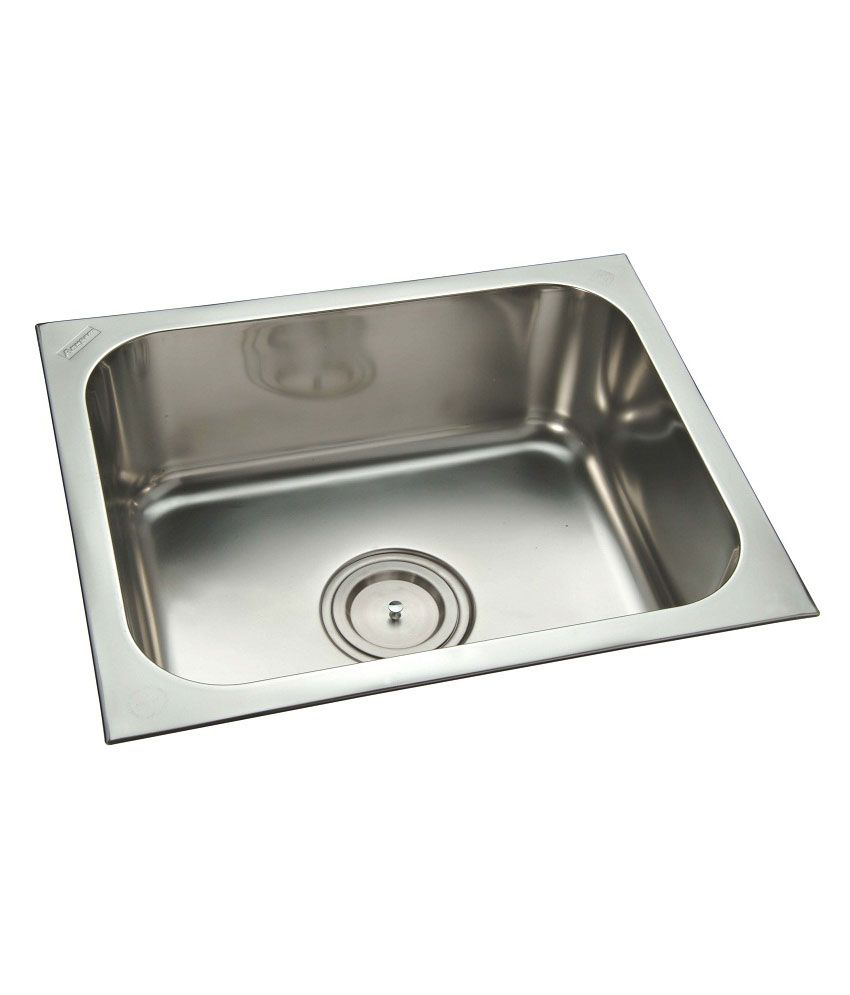 Buy Kitchen Sinks India