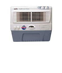 Kenstar Double Cool Air Cooler-For Large Room