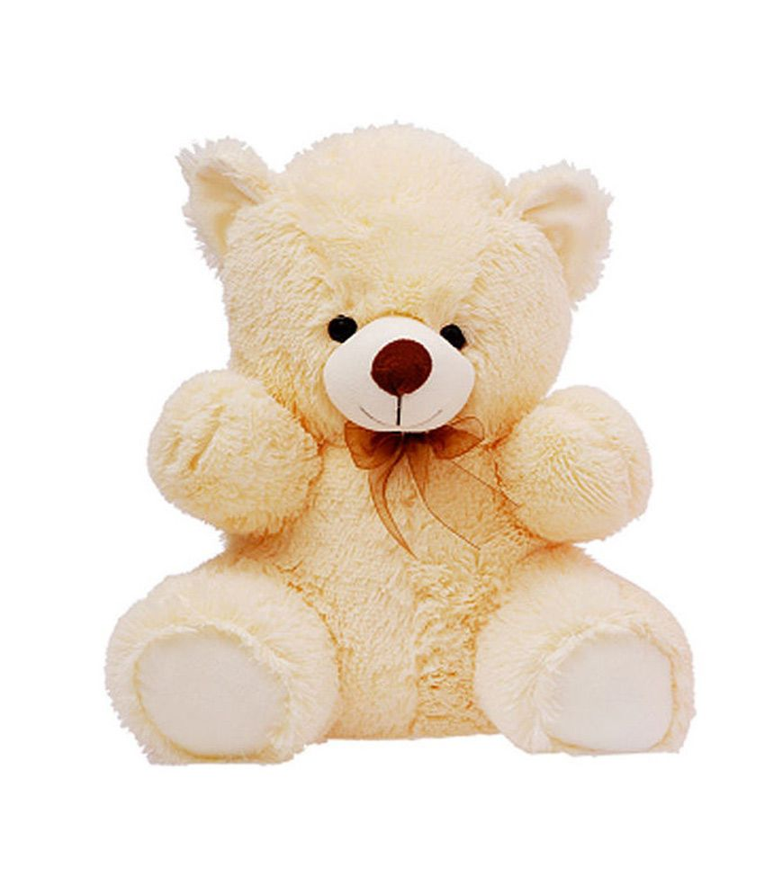 36-Inches-Teddy-Bear-Cream-SDL570079501-
