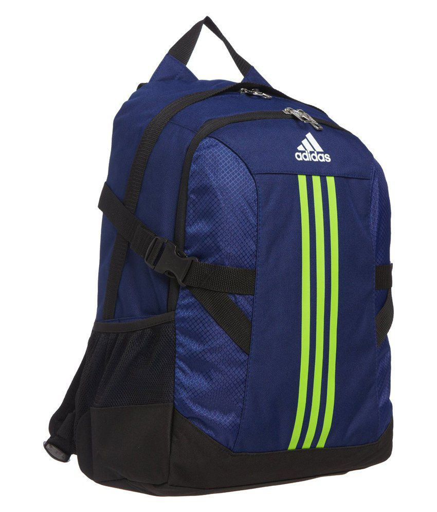 adidas bags for boysadidas vintage jacket off36 free