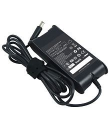 Used, Lapguard Laptop Adapter 19V 4.62A 90W For Dell Inspiron E4300 With One Year Warranty for sale  Delivered anywhere in India