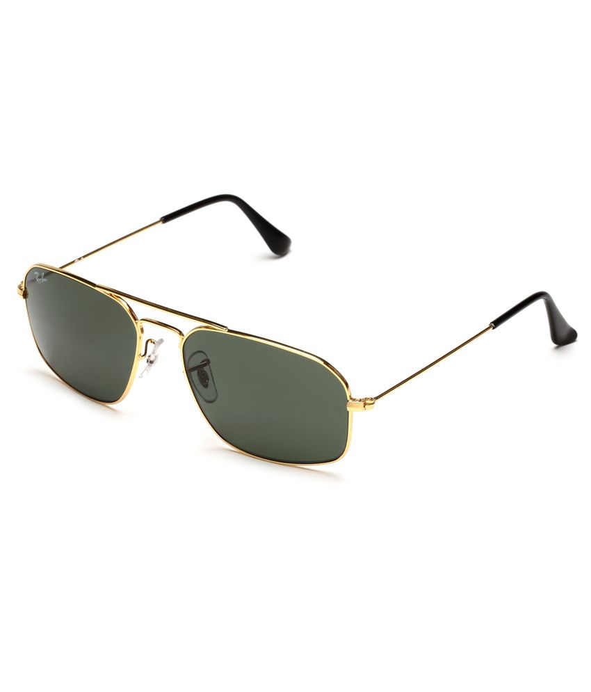 ray ban sunglasses buy online  ray ban rb3382 001 size 55 sunglasses