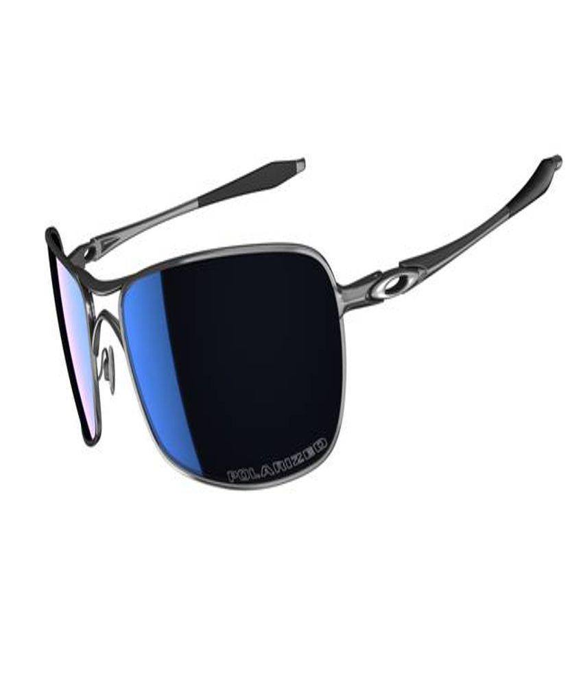 b38b460f29 Oakley Crosshair 2.0 OO 4044-08 Medium Sunglasses - Buy Oakley Crosshair 2.0  OO 4044-08 Medium Sunglasses Online at Low Price - Snapdeal