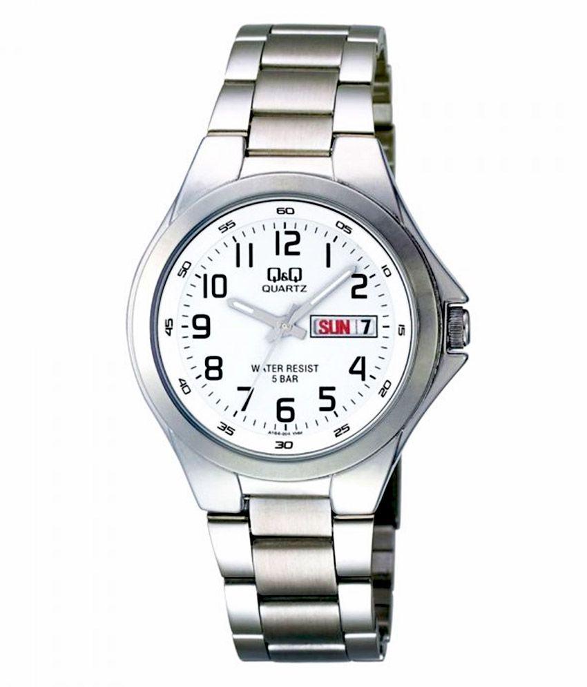 q q a164 204y men s watch buy q q a164 204y men s watch online q q a164 204y men s watch
