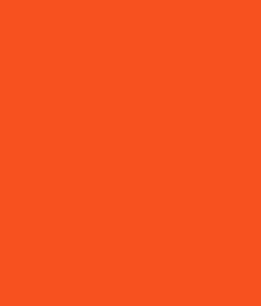 Asian Paints Apcolite Premium Enamel Gloss Deep Orange 0506 Online At Low Price In India Snapdeal