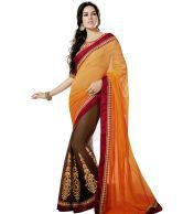 33bbb587c05 https   www.snapdeal.com product nivah-fashion-pink-satin-saree ...
