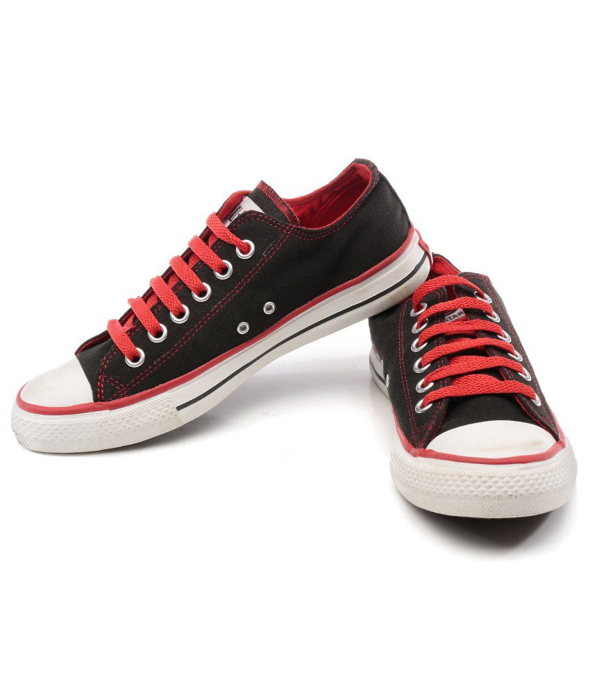 converse black shoes online india style guru fashion