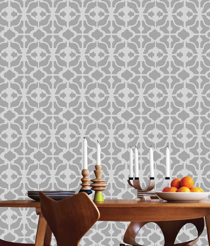 Moroccan wall stencil uk gallery home wall decoration ideas chrysanthemum wall stencil images home wall decoration ideas moroccan wall stencil uk images home wall decoration amipublicfo Image collections