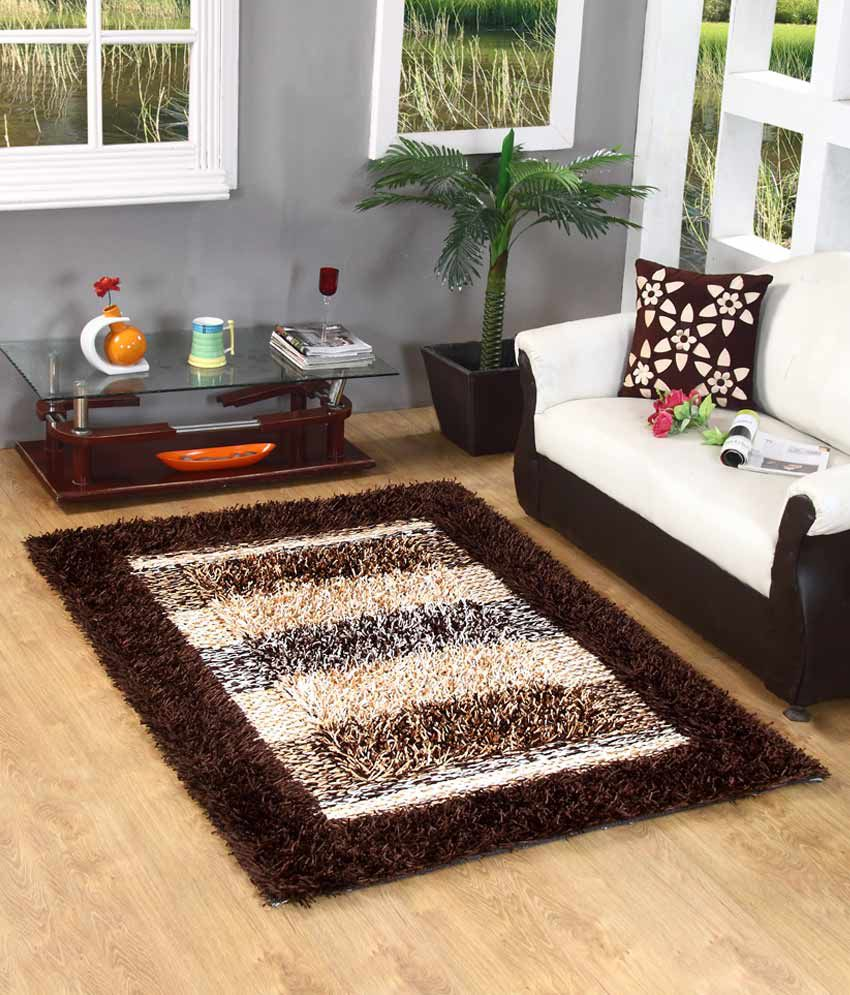 My house handmade brown carpet buy my house handmade for Price my house free online