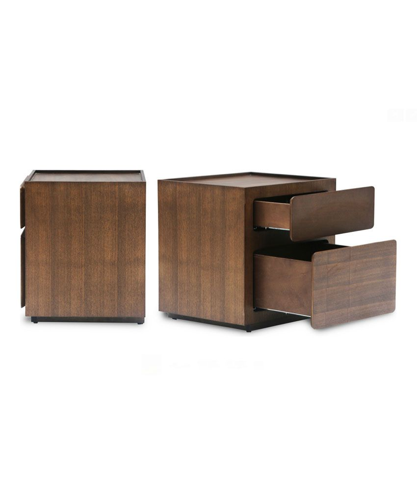 Rainforest Italy Stickon Bed Side Table Rfst/08
