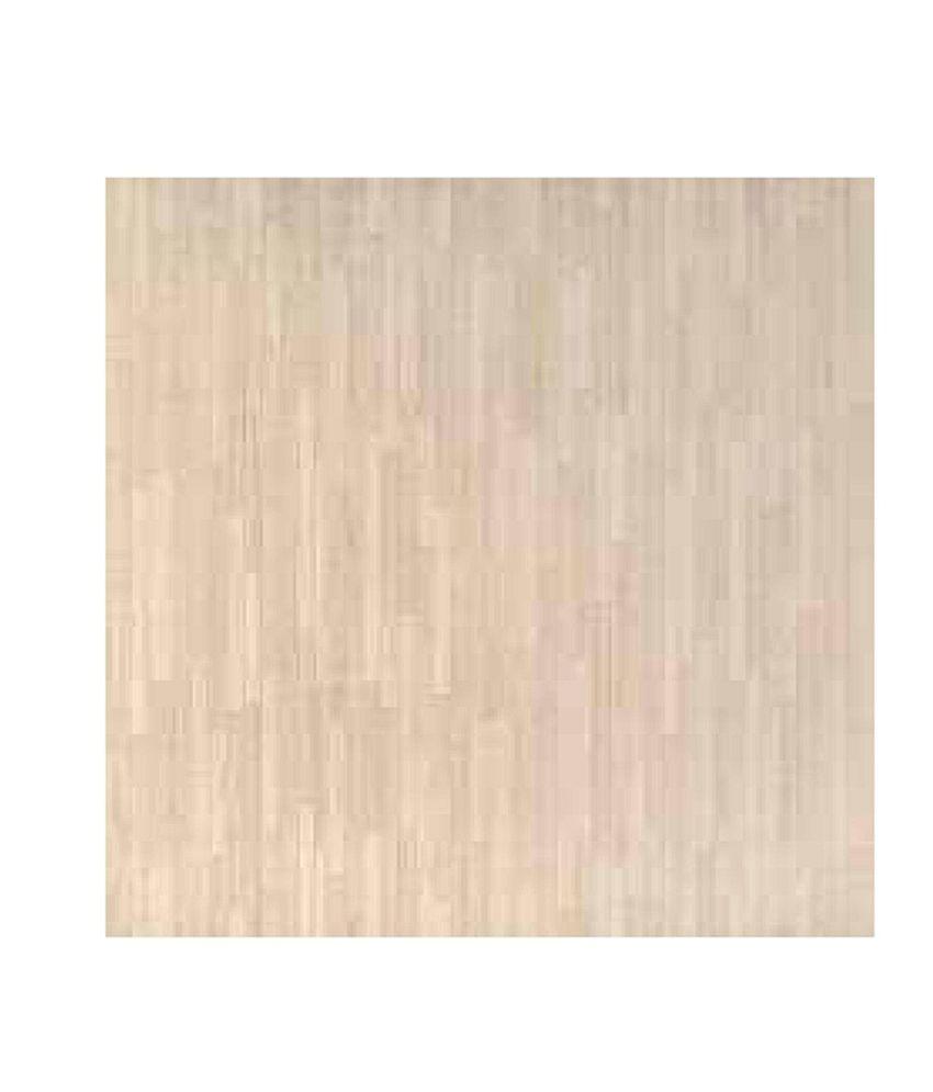Buy somany ceramic floor tiles woodland natural plus matt 2500 somany ceramic floor tiles woodland natural plus matt 2500 sqft dailygadgetfo Images