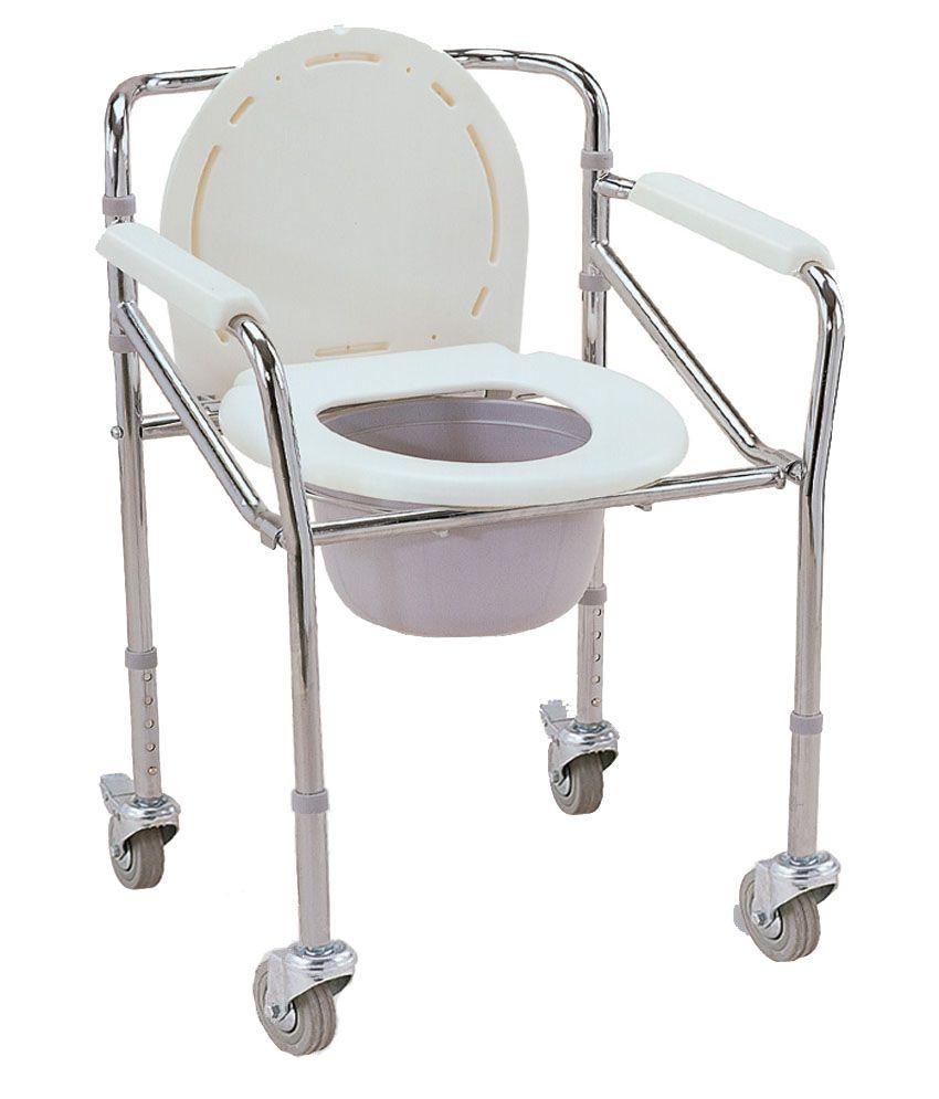 Eks mode Wheel Chair Buy Eks mode Wheel Chair at