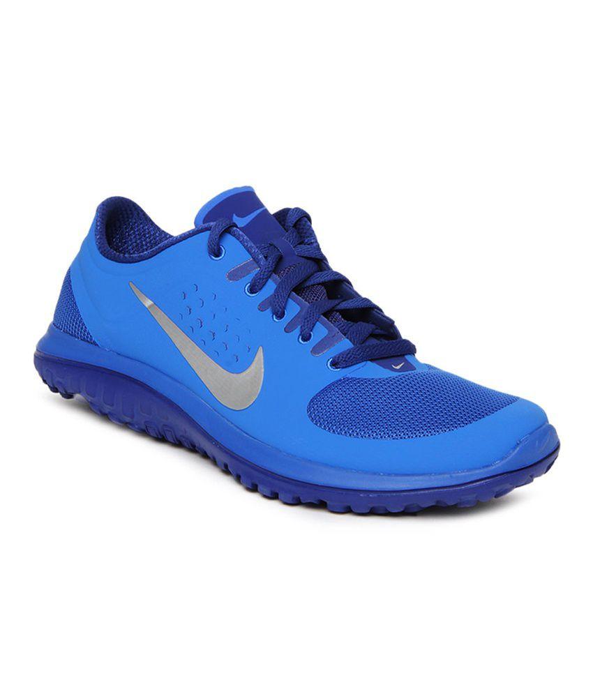 Buy Nike Free Run Shoes Online
