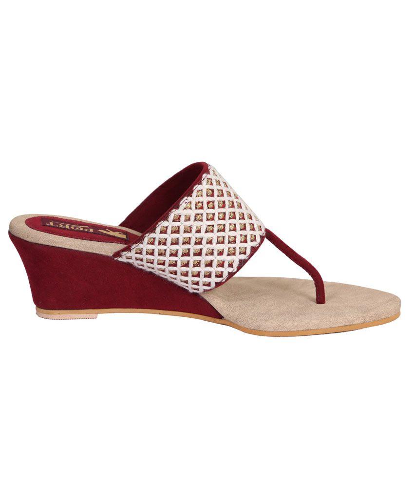 990ebb70a Port Shining Cherry Womens Footwear Port Shining Cherry Womens Footwear ...